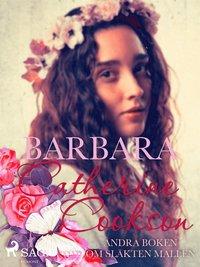 ladda ner online Barbara epub pdf