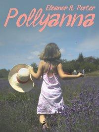 Pollyanna pdf