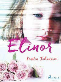 Elinor pdf ebook