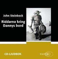Riddarna kring Dannys bord pdf ebook