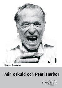 Min oskuld och Pearl Harbor pdf ebook