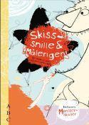 ladda ner online Monsterskisser pdf ebook