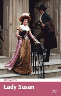Lady Susan pdf
