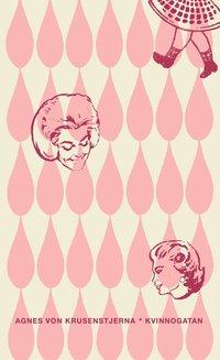 Bildresultat för kvinnogatan krusenstjerna