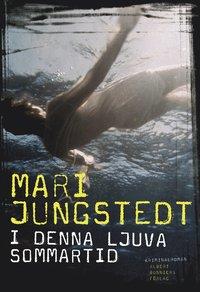 ISBN 9789100113339, I denna ljuva sommartid