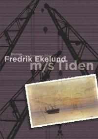M/S Tiden pdf, epub