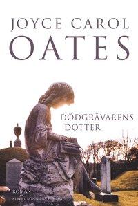 ISBN 9789100117115, Dödgrävarens dotter