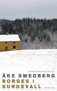 läsa Borges i Sundsvall pdf