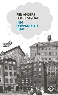 läsa I en förvandlad stad epub, pdf