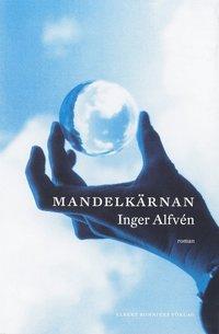 läsa Mandelkärnan pdf, epub ebook