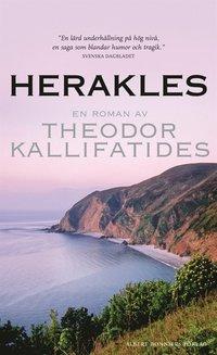ladda ner Herakles pdf