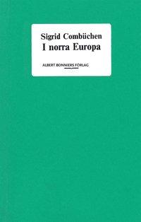ladda ner online I norra Europa epub, pdf