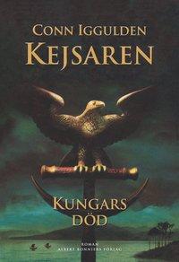 ladda ner Kungars död : Kejsaren II pdf, epub