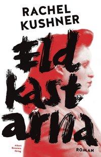 ladda ner online Eldkastarna pdf ebook