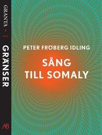 Sång till Somaly. En e-singel ur Granta 1 pdf, epub