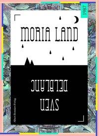 Moria land pdf, epub ebook