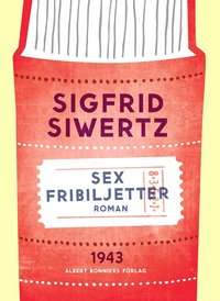 Sex fribiljetter epub, pdf