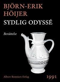 Sydlig odyssé : Berättelse epub pdf