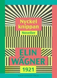 Nyckelknippan : noveller epub, pdf