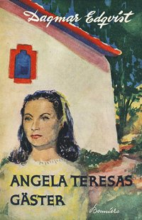 Angela Teresas gäster pdf epub