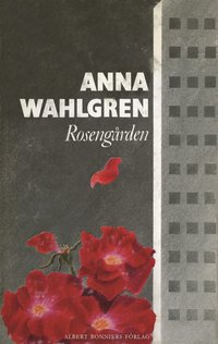 Rosengården epub, pdf