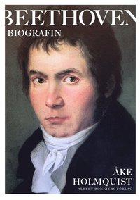 uppkopplad Beethoven : Biografin pdf epub