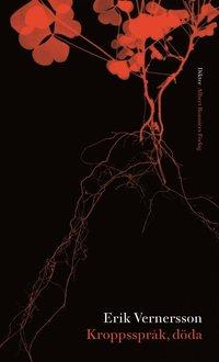 läsa Kroppsspråk, döda pdf ebook