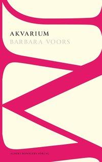 Akvarium pdf, epub