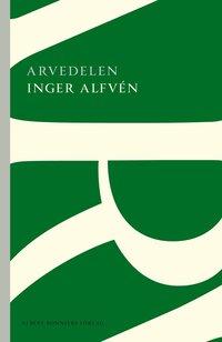 ladda ner online Arvedelen epub pdf