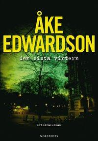Omslagsbild: ISBN 9789113017518, Den sista vintern
