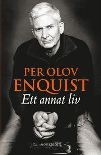 ISBN 9789113018935, Ett annat liv