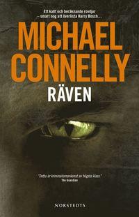 Räven av Michael Connelly