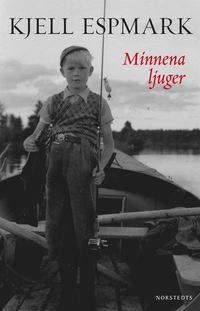 uppkopplad Minnena ljuger pdf ebook