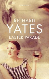 Easter Parade (pocket)