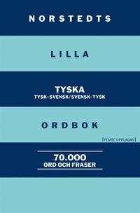 tyska lexikon