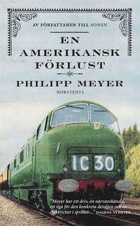 uppkopplad En amerikansk förlust pdf ebook