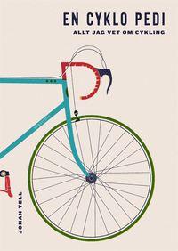 Cykling ligger i tiden, som miljövänligt transportmedel, som hobby, som accessoar, och den här boken lyckas fånga många olika delar av cyklingens identitet och bakgrund. Här blandas stort och smått, nördigt och brett, viktigheter med det mer lättviktiga. Det kan handla om stadsplanering och kvinnoförtryck, men också om det absolut bästa sättet att laga en punktering eller varför alla blir vackrare på cykel.