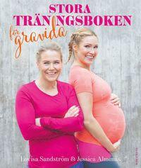 Stora träningsboken för gravida epub pdf