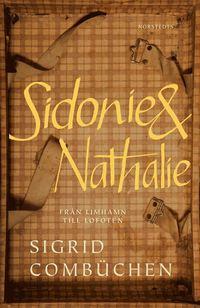 ladda ner online Sidonie & Nathalie : från Limhamn till Lofoten pdf, epub