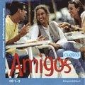 ladda ner Amigos cuatro Lärar-cd 1-3 pdf
