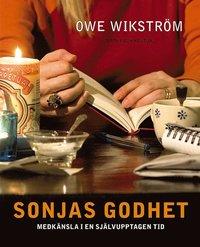 ladda ner online Sonjas godhet : medkänsla i en självupptagen tid pdf, epub