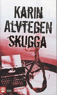 Omslagsbild: ISBN 9789127088641, Skugga
