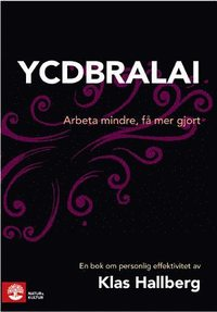 uppkopplad YCDBRALAI : you can't do business running around like an idiot epub pdf