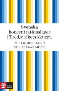 Svenska koncentrationsläger pdf ebook