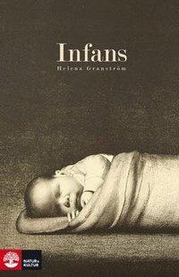 Infans pdf