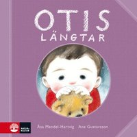 ladda ner Otis längtar pdf ebook