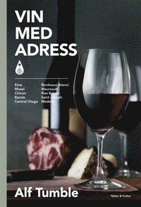 Vin med adress epub, pdf