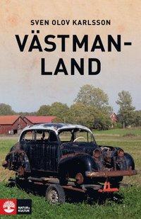 läsa Västmanland pdf