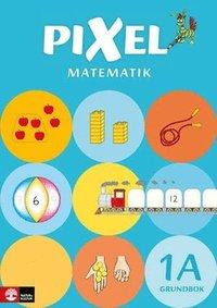 ladda ner online Pixel 1A Grundbok med digital färdighetsträning, andra upplagan pdf, epub ebook