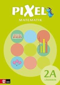 Pixel 2A Lärarbok, andra upplagan pdf ebook